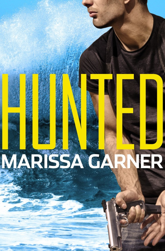 Garner_Hunted_E-Book