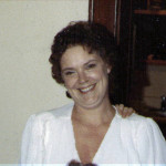kathy cropped