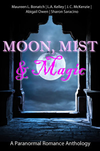 MoonMistMagic2-750 cover