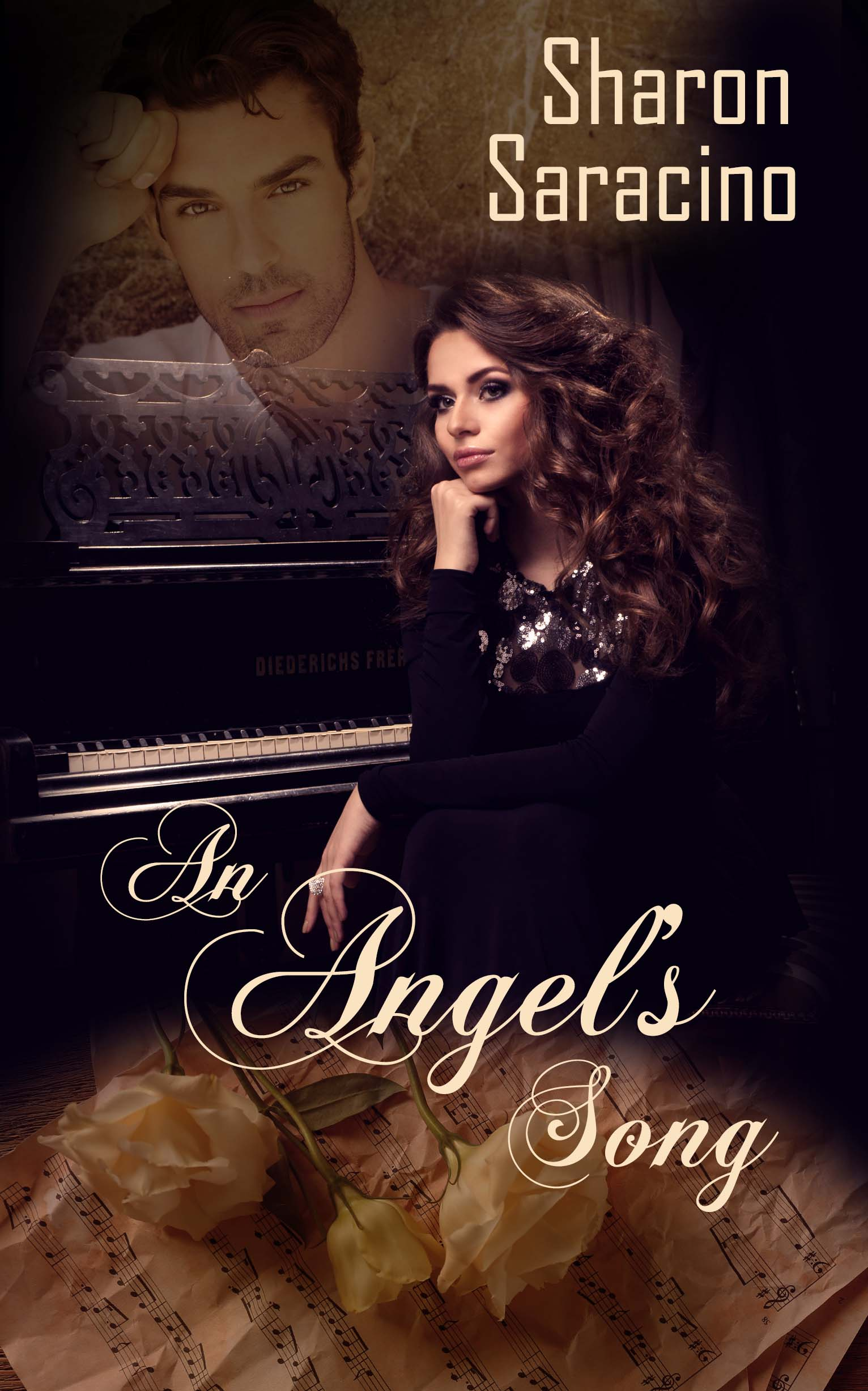 An Angel's Song