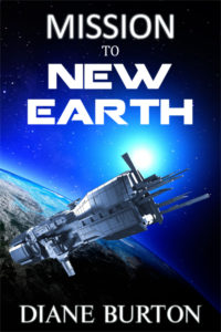 New Release, Mission to Earth